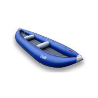 Лодка Пионер 450